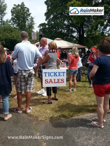 RainMaker-Signs-Outdoor-Event-Signs