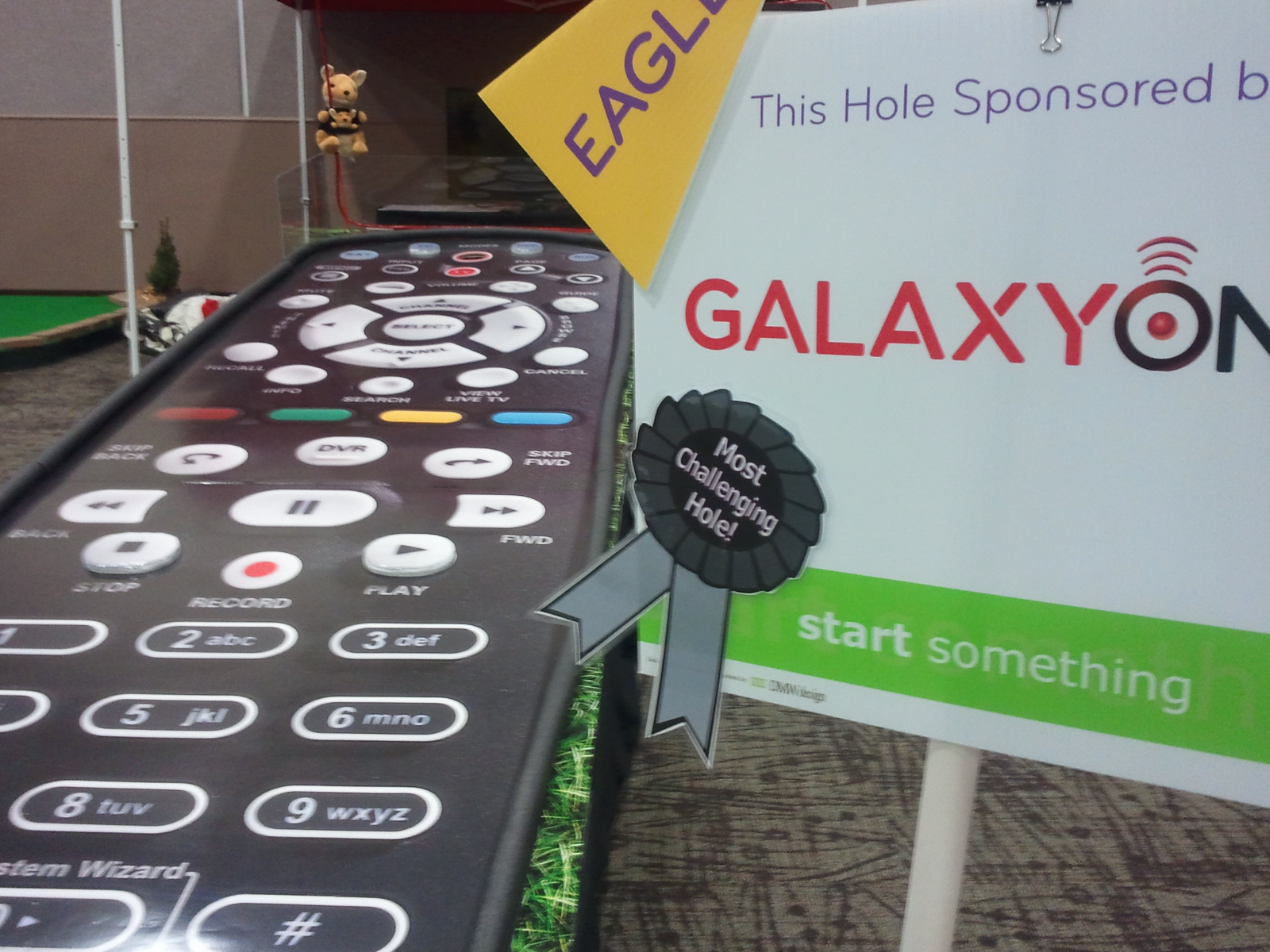 Searching Custom Signs In Quad Cities Example Galaxy
