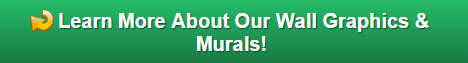 Free quote on wall graphics or wall murals in Orange County