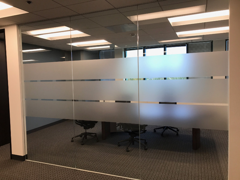 Office Décor Options For Businesses In Orange County