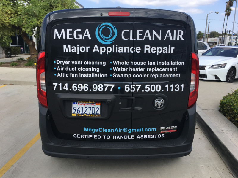 Vinyl Decals And Lettering In Orange County Are Cost Efficient - Car sticker designimpressive wrap decal design for car car design