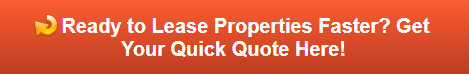 Free quote on for lease banners in Los Angeles CA