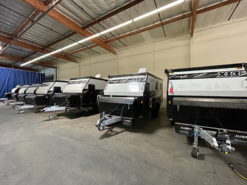 Fleet Graphics Design, Printing, and Installation by Superior Signs and Graphics