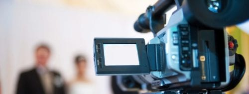 6 Reasons Why You Should Have Video On Your Business site
