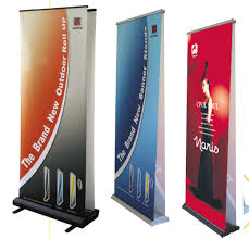 is your trade show display ready to stand out for raleigh trade show