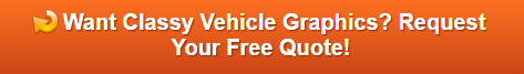 Free quote on vehicle graphics in Raleigh NC