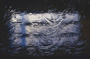 Home Flood Prevention