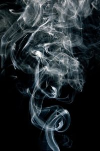 Smoke and Soot