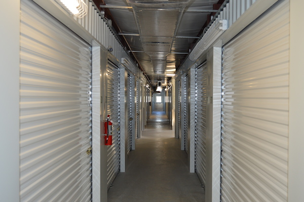 Benefits Of Climate Controlled Self Storage The