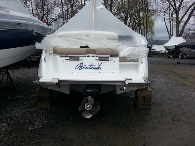 Bethel, Ct- Vehicle Decals/ Boat Lettering