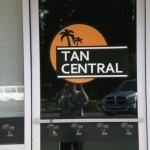 Window_Graphics_by_Spot-On-Sign_ &_Graphics TanCentral LW