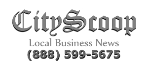 CityScoop: United States (Local Business) News