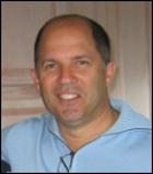 Greg Kyler
