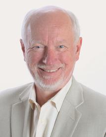 Jack Werner