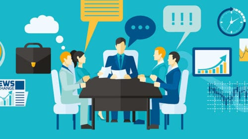 Mediation, negotiation, litigation