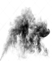 Health Risks of Soot Exposure