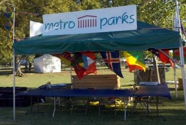 & Using Mesh Vinyl Banners Outdoorsu2014Franklin TN