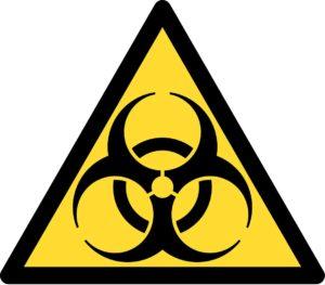 Biohazard Service