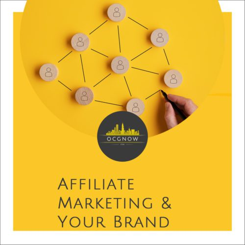Affiliate-marketing-and-your-brand