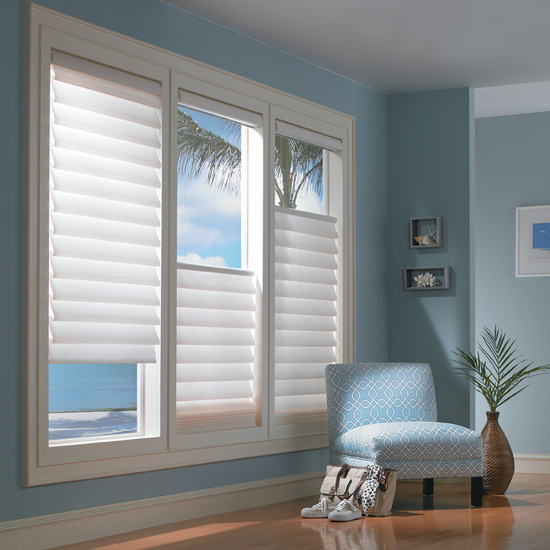 Window Blinds in Knoxville TN FEATURED PRODUCT