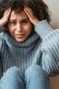 Cambiati Wellness's Hormone