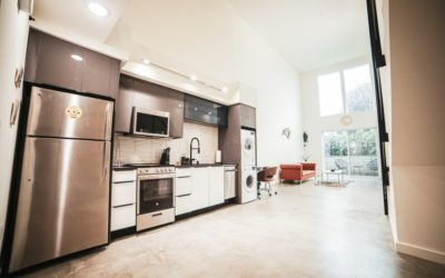 Langhorne, PA – Mold Inspection and Prevention Tips in Electrical Appliances