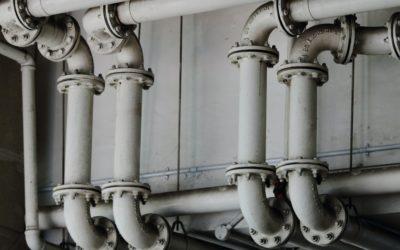 Langhorne, PA – Faulty Plumbing? Seek Water Damage Restoration in Bucks County