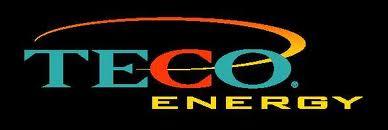 Heat Reduction Window Film Qualifies For Teco Energy