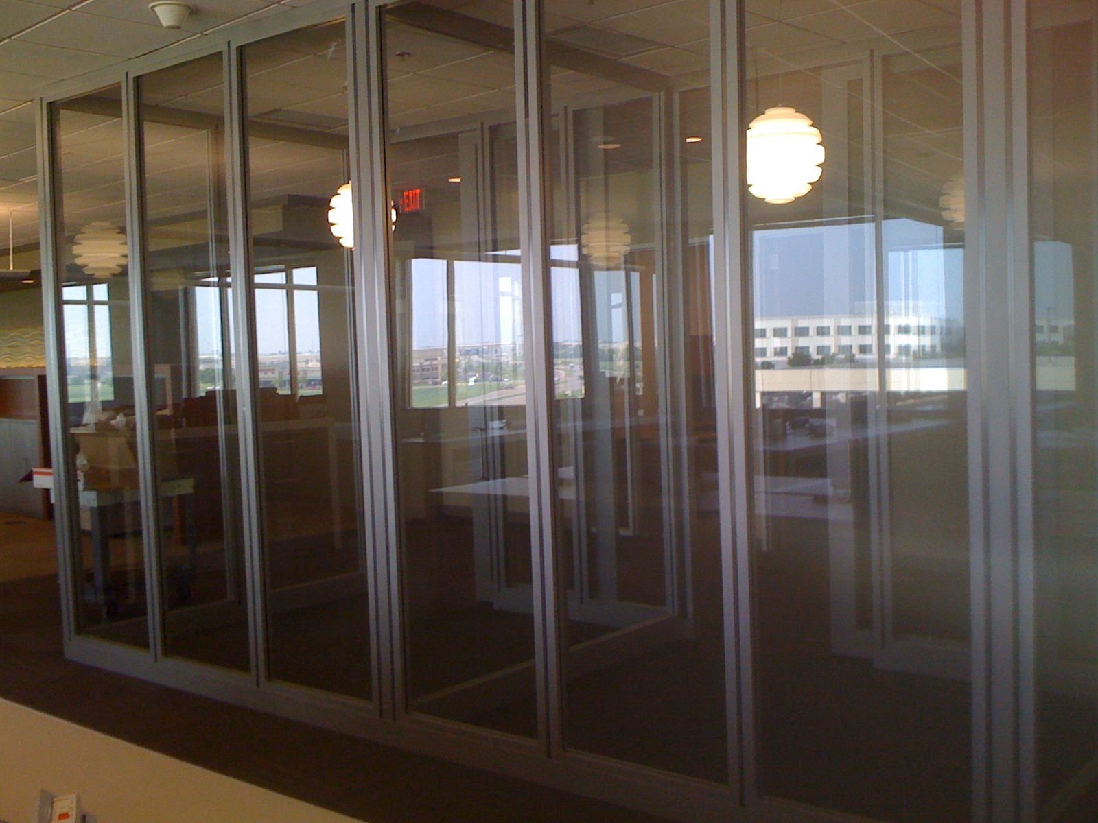 Commercial Office Window Tinting In Plano Tx For Capital Home Decorators Catalog Best Ideas of Home Decor and Design [homedecoratorscatalog.us]