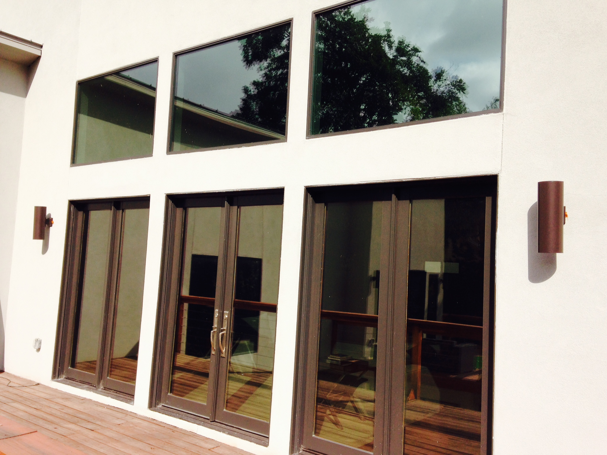 Window Tinting Home Installation In Frisco Tx Huper
