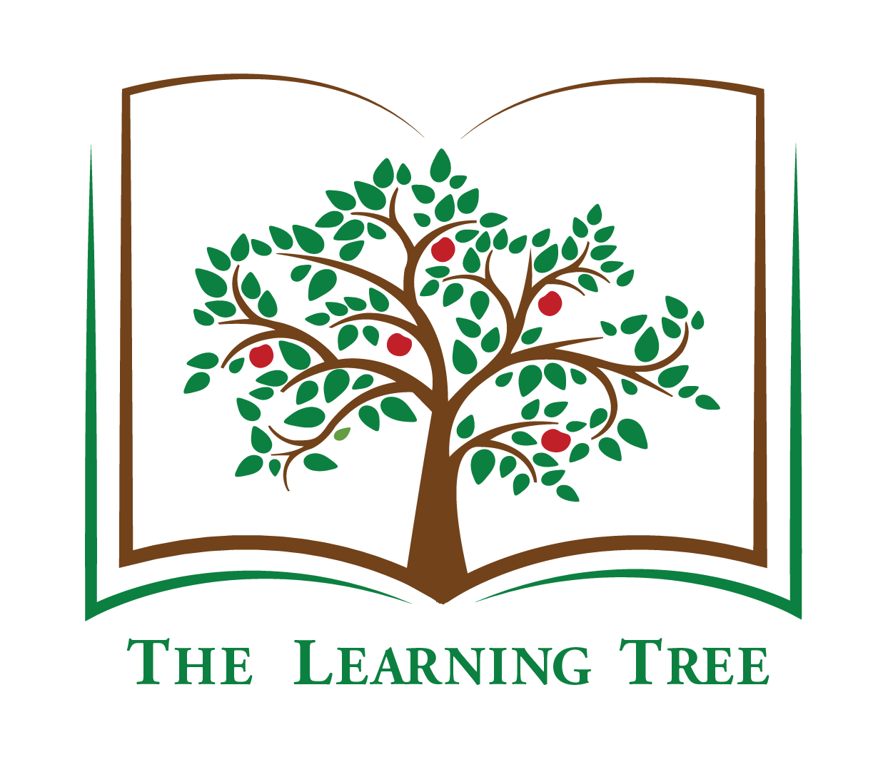 The Learning Tree in Livermore, CA – October Preschool Activities ...