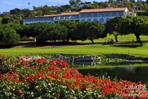 palos verdes golf club photographer