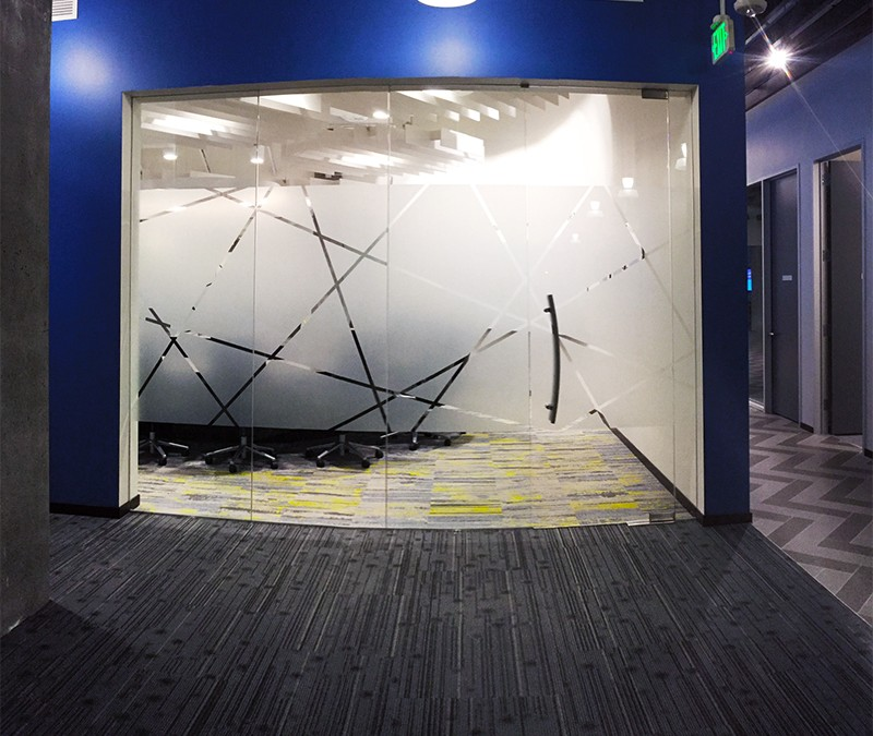 Window Tinting Company - Long Beach, Santa Monica, Los