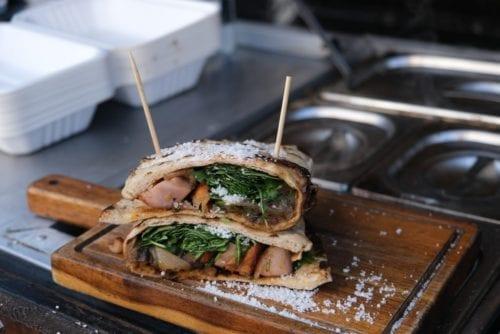 Best Roast Beef Sandwiches