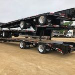 semi trailers for sale in arizona and phoenix az