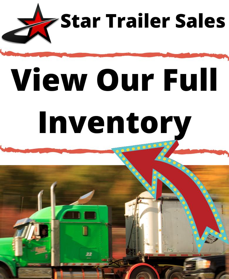 semi trailers for sale