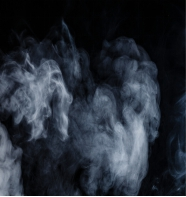 Soot Exposure