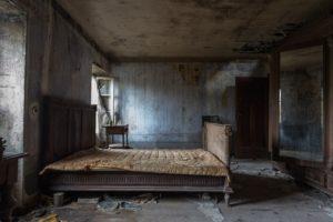 Furniture Seek