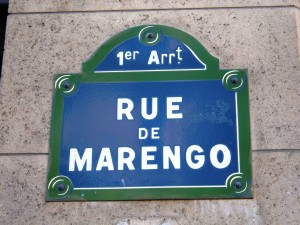 Rue_de_Marengo,_Paris