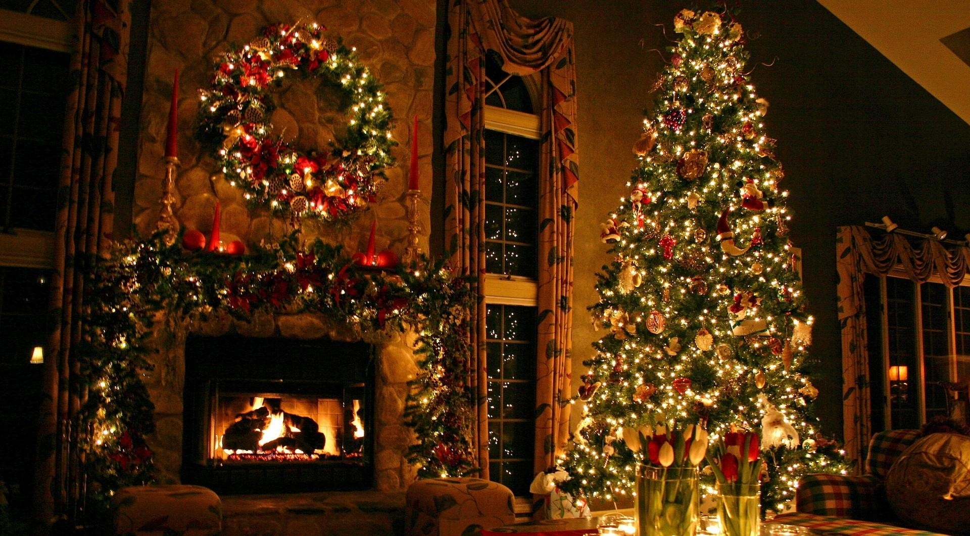 nashville tn ban the bland with fireplace mantel decorating tips