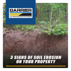 3-Signs-Of-Soil-Erosion-On-Your-Property