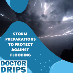 Storm-Preparations-to-Protect-Against-Flooding