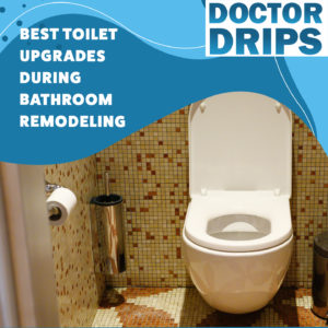 Best-Toilet-Upgrades-During-Bathroom-Remodeling