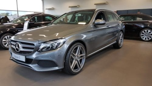 Alameda, CA - East Bay Area Car Owners | Call for Mercedes ...