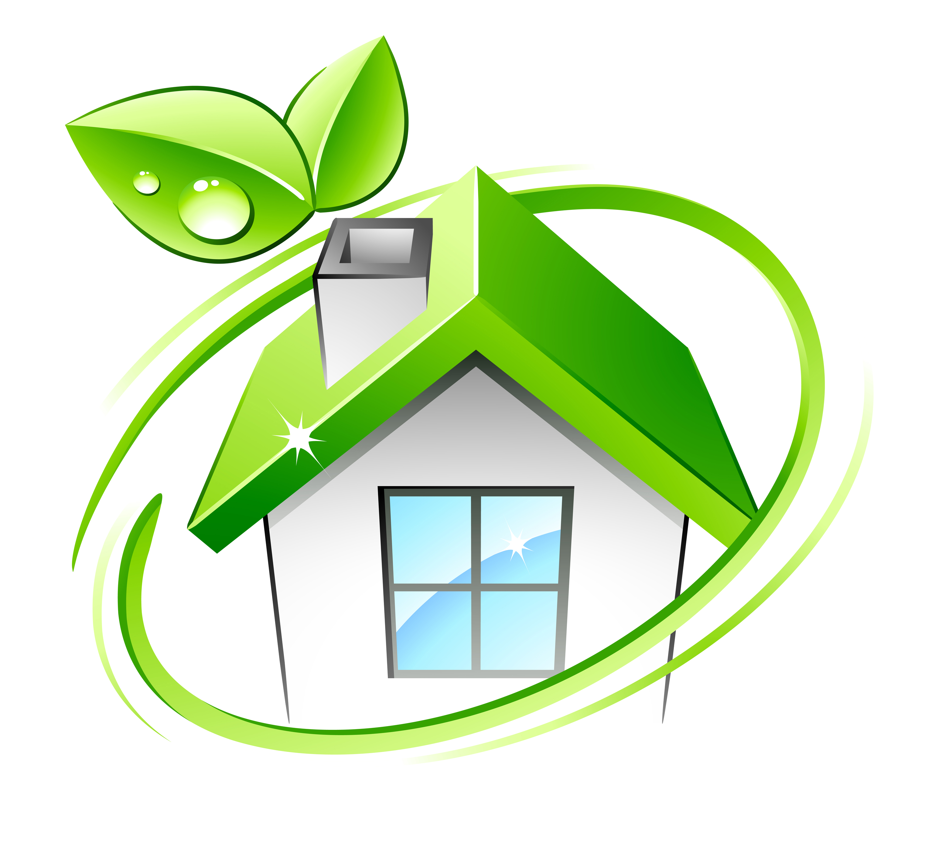 How To Make Your Home For Rent Energy Efficient Eco Friendly