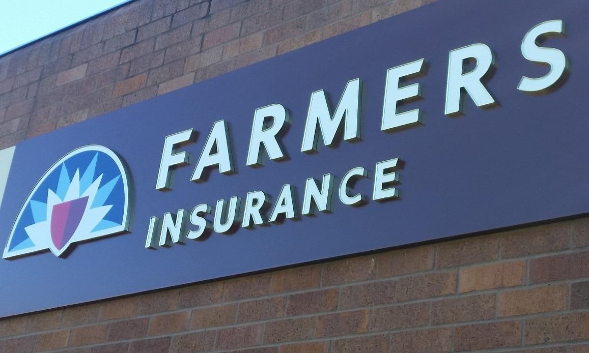Image Result For Insurance Informationa