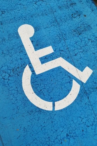 pwd sign