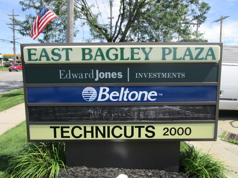 Beltone Audiology Move Location to Parma, OH and Get a New ...