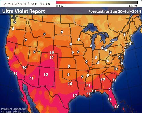 Care Of Vehicle Graphics In Phoenix Arizona - Phoenix arizona on us map