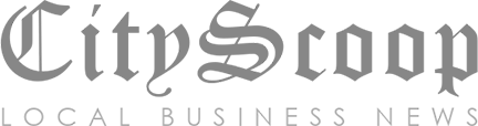 Plymouth, MN - Business Coaching